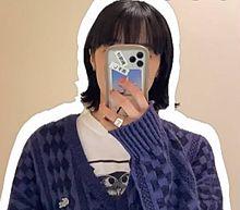 あいみょん大好き♡の画像(あいみょんに関連した画像)