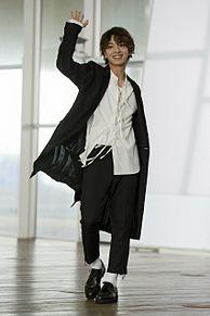 EXILE兼FANTASTICSの佐藤大樹くん!!の画像(EXILEに関連した画像)