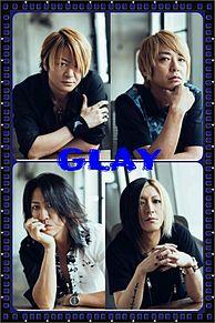 GLAY×HAKODATEの画像(glay teruに関連した画像)