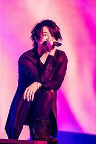 WINTERDELICS☆函館アリーナ12.24の画像(glay jiroに関連した画像)