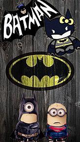 バットマンの画像(バットマンに関連した画像)