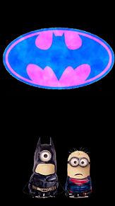 バットマンの画像1643点完全無料画像検索のプリ画像bygmo