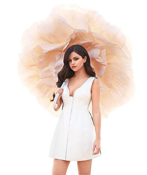 SelenaGomezの画像(プリ画像)