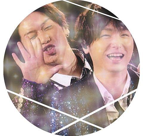 Hey! Say! JUMP ホーム画&アイコンの画像(プリ画像)