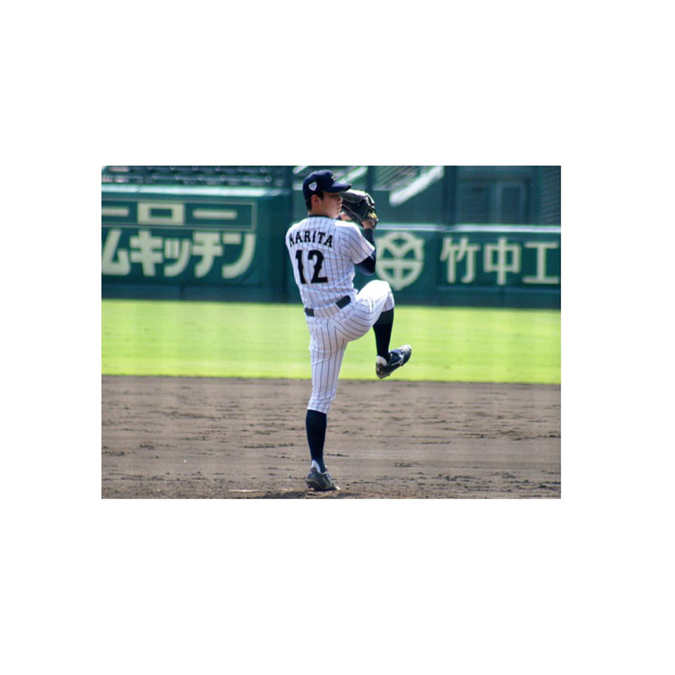 成田翔の画像 p1_19