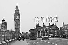 ロンドンの画像(プリ画像)