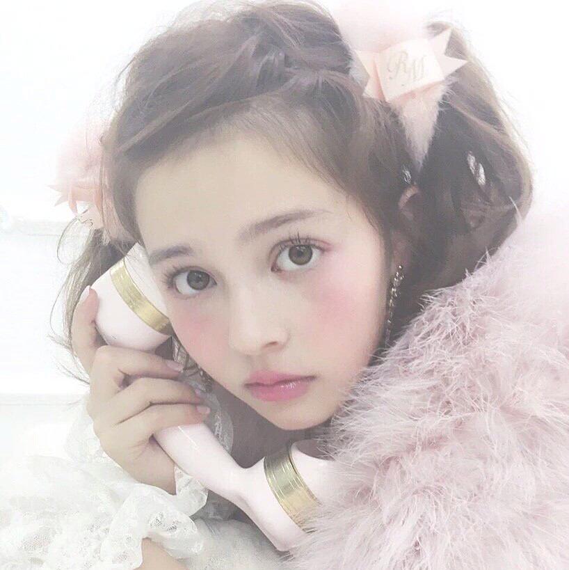 加藤ナナの画像 p1_37