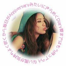 Anniversary/ペア画ver.の画像(プリ画像)