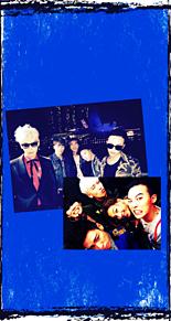 BIGBANG画像の画像(プリ画像)