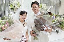 8年越しの花嫁 プリ画像