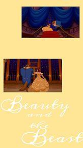 Disney Bellの画像(美女と野獣に関連した画像)