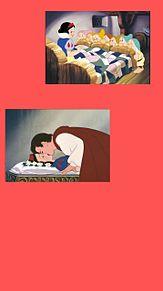 Disneyの画像(白雪姫に関連した画像)
