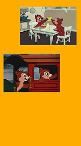 Disneyの画像(ディズニー 壁紙に関連した画像)