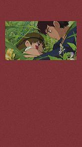 もののけ姫の画像2773点 完全無料画像検索のプリ画像 Bygmo