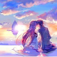 夢のKISS♥の画像(KISSに関連した画像)