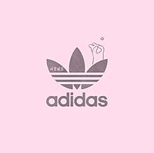 ロゴの画像(ロゴに関連した画像)