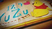 Yuzuru♡の画像(プリ画像)
