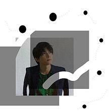 吉沢亮の画像(#吉沢亮に関連した画像)