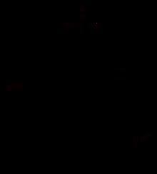 ジャニアイ ロゴ プリ画像