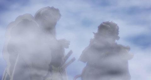 半妖の夜叉姫の画像(プリ画像)