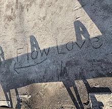 FlowLoveの画像(オオカミくんには騙されないに関連した画像)
