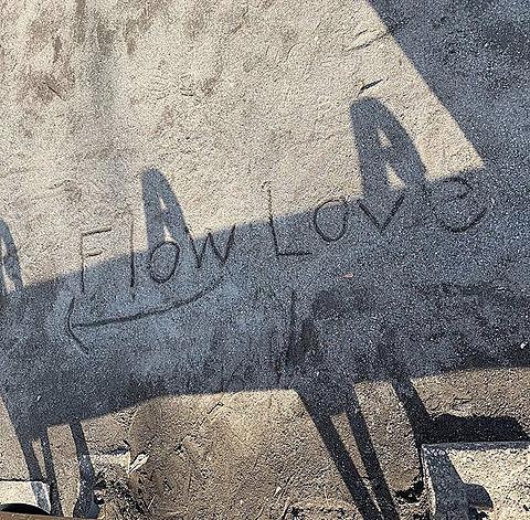 FlowLoveの画像 プリ画像