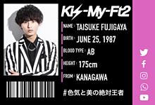 ☁️    miku様リクエスト 💗 推しカードの画像(Mikuに関連した画像)