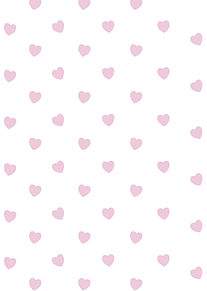 Iphone ピンク 壁紙の画像507点 完全無料画像検索のプリ画像 Bygmo