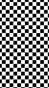 チェック 白黒 素材の画像11点 完全無料画像検索のプリ画像 Bygmo