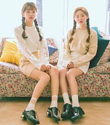 no titleの画像(オルチャン ファッション コーデ 韓国に関連した画像)