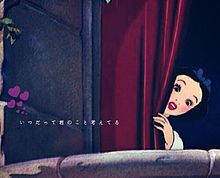 ▷ No.05の画像(ディズニー/Disney/プリンセスに関連した画像)