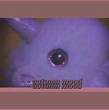 ユニコーン エモい 紫 プリ画像