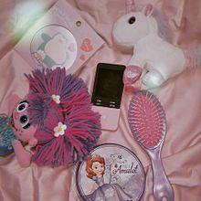 pink集め (ピンク)の画像(ミストに関連した画像)