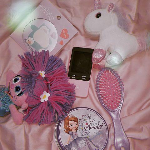 pink集め (ピンク)の画像 プリ画像