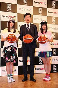 バスケの画像(中村雅俊に関連した画像)