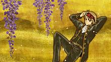 沖田総悟の画像(新撰組に関連した画像)