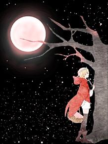狼は赤ずきんに恋をしたの画像(96猫に関連した画像)