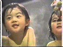 神木くんの子供の時♡の画像(プリ画像)