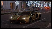 ランボルギーニの画像(スポーツカーに関連した画像)