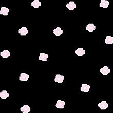 保 存 は ぽ ちの画像(ピンク 背景 ふわふわ 花に関連した画像)