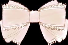 り ぼ んの画像(白 枠 素材に関連した画像)