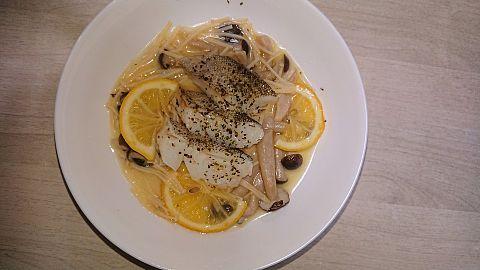 水田くんの料理の画像(プリ画像)