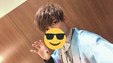 めいちゃんの画像(めいちゃんに関連した画像)