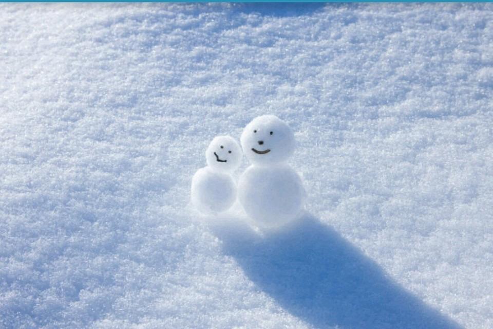 「雪景色」の画像検索結果
