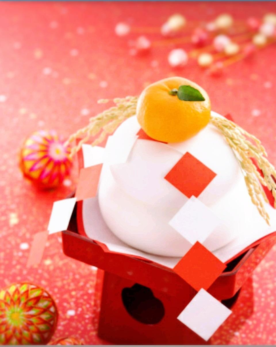 お正月 和柄 和風 冬 壁紙 かわいい 完全無料画像検索のプリ画像 Bygmo