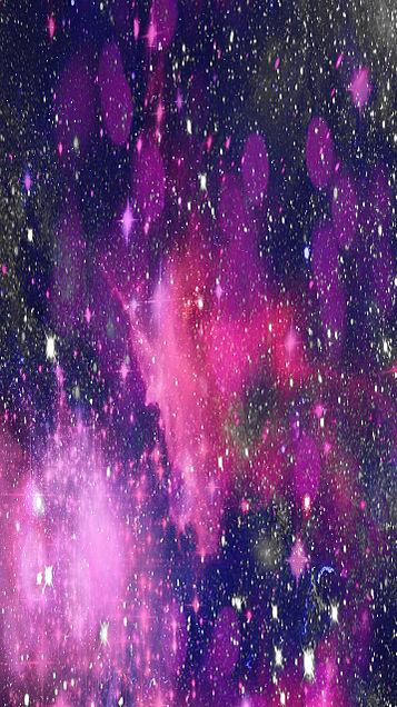宇宙画像の画像(プリ画像)