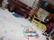 勉強机📖✍︎の画像(勉強机に関連した画像)