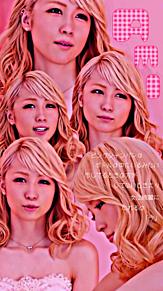 Ami*E-girlsの画像(ふわふわ/ピンク/かわいいに関連した画像)