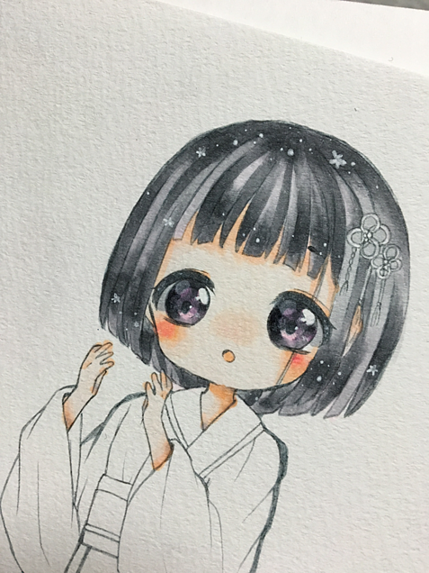 お久しぶり(❁・∀・❁)の画像(プリ画像)