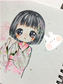 (:3 っ)=≡=-・∴の画像(プリ画像)